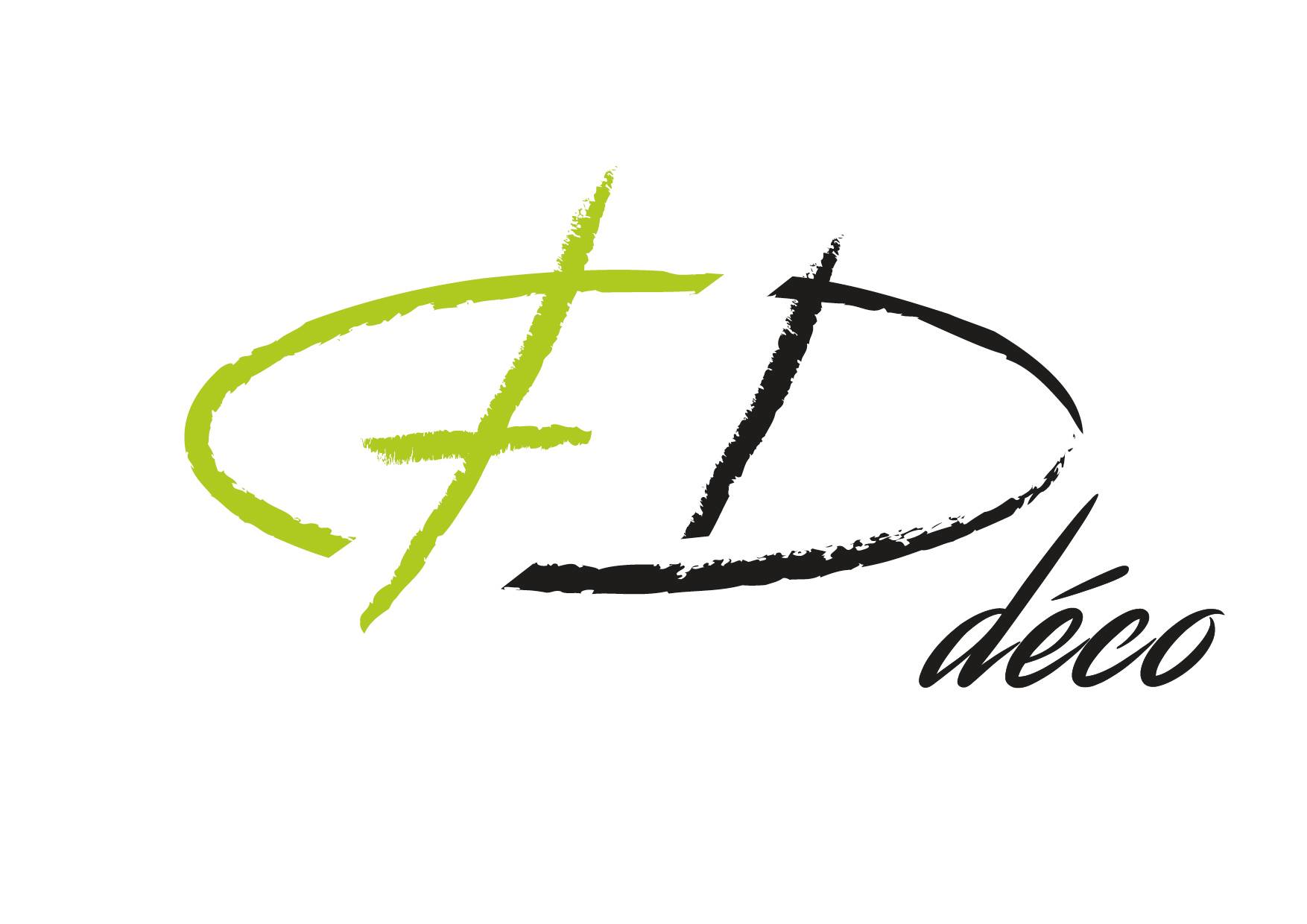 logo-fddeco-walcourt