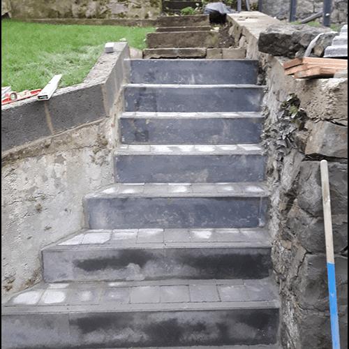 des-escaliers-fddeco-walcourt