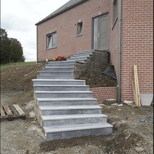 escalier-fddeco-walcourt