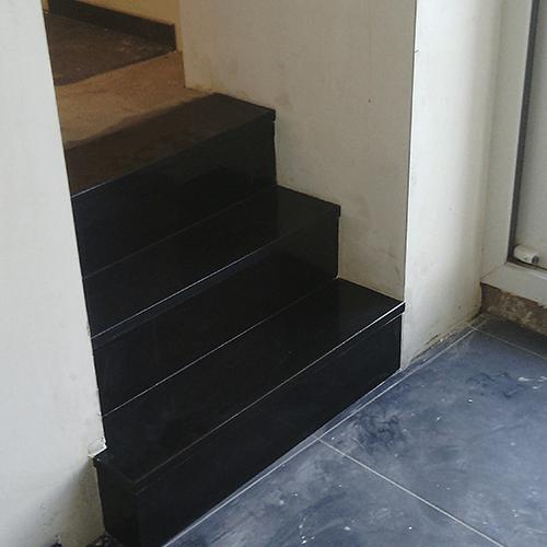 escalierr-fddeco-walcourt