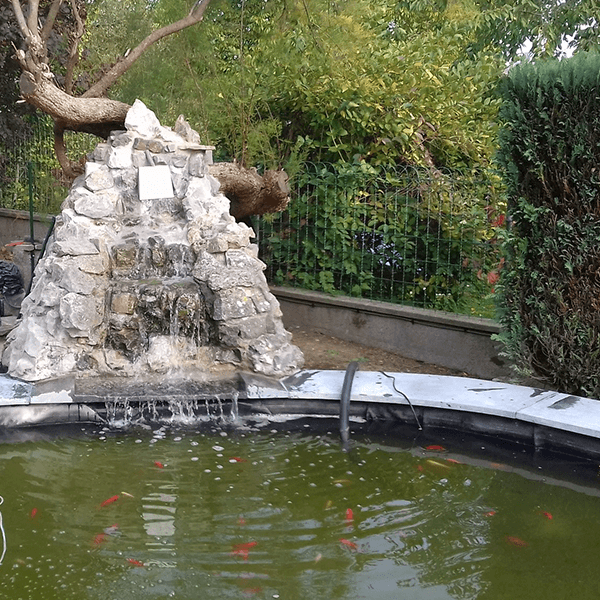 fontaine-fddeco-walcourt
