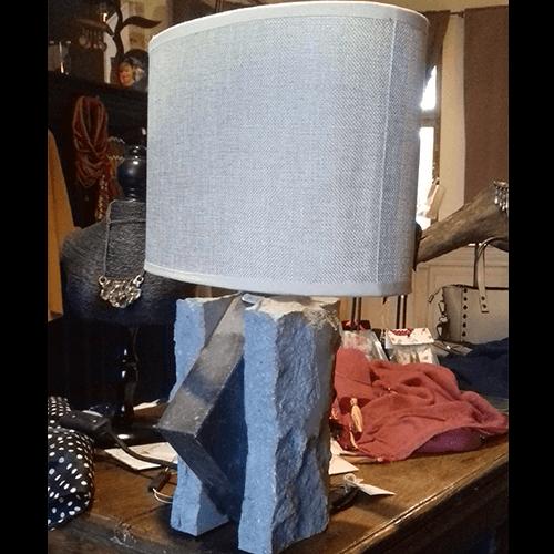 lamp1-fddeco-walcourt