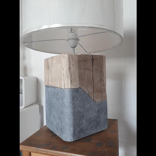 lamps-bois-fddeco-walcourt