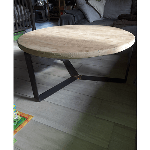 table-bois-fddeco-walcourt