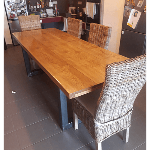 table-chaisse-fddeco-walcourt