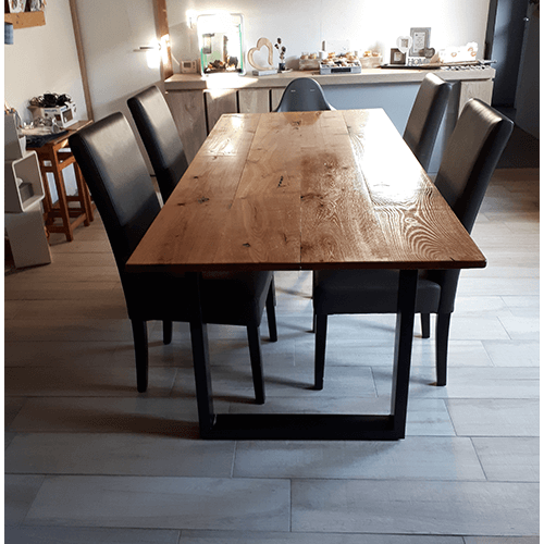 table-fddeco-walcourt