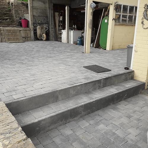 terre-escalier-fddeco-walcourt